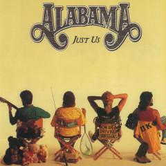 Just Us - Alabama