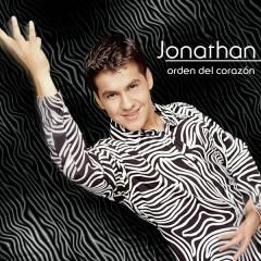 Orden del Corazón - Jonathan