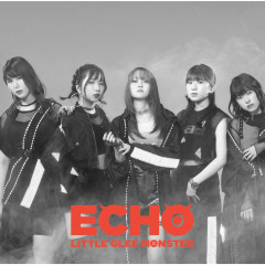 Echo - Little Glee Monster