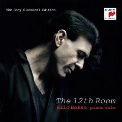 The 12th Room - Ezio Bosso