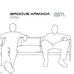 Vertigo - Groove Armada
