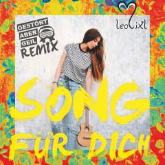 Song für dich (Remixes)
