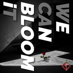 Bloom (Single)