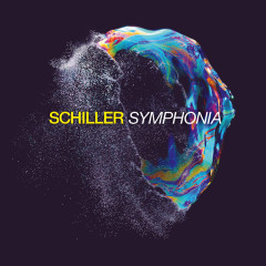 Symphonia (Live) - Schiller