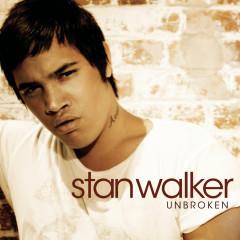 Unbroken - Stan Walker