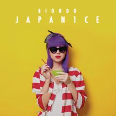 JAPAN1CE