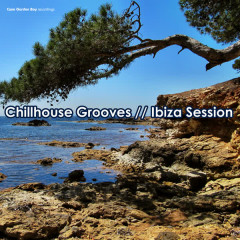Chillhouse Grooves: Ibiza Session - Various Artists