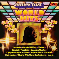 World Hits - James Last