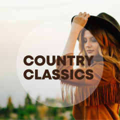 Country Classics - Various Artists