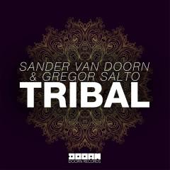 Tribal - Sander van Doorn, Gregor Salto