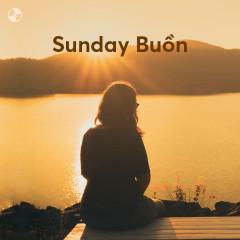 Sunday Buồn - Various Artists