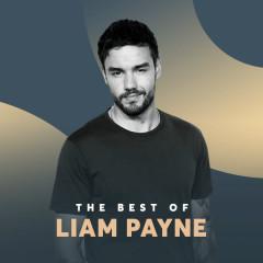 Những Bài Hát Hay Nhất Của Liam Payne - Liam Payne