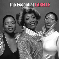 The Essential LaBelle - LaBelle