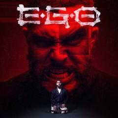 E.G.O. - Jah Khalib