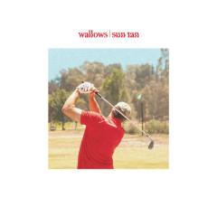 Sun Tan (Single)