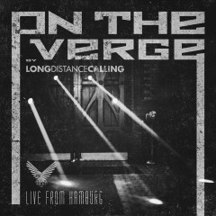On the Verge (Live from Hamburg 2019)