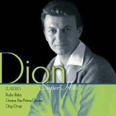 Super Hits - Dion