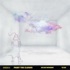 Paint the Clouds