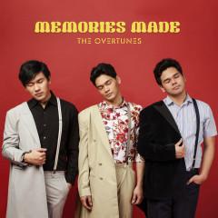 Memories Made - TheOvertunes