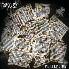 Percepcíon - Intocable