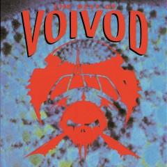 The Best of Voivod - Voivod