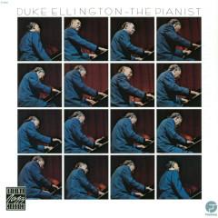 The Pianist - Duke Ellington