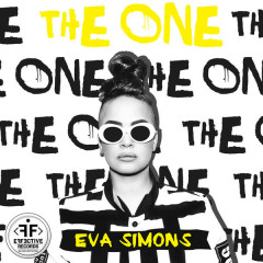 The One (Single) - Eva Simons