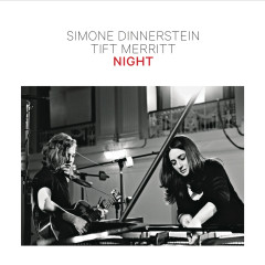 Night - Simone Dinnerstein, Tift Merrit