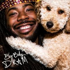 Big Baby DRAM - DRAM