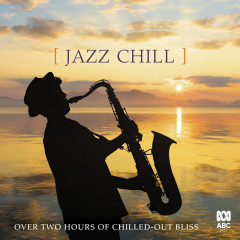 Jazz Chill - Various Artists