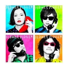 Spotlight - FLOWER FLOWER