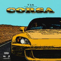 CORSA (prod. Ryanairz)
