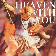 Heaven with You - Anton Wick, Bilal Hassani