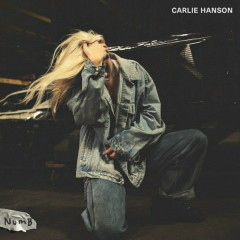 Numb (Single) - Carlie Hanson
