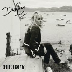 Mercy - Duffy