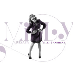 Milly & Company - Milly Quezada