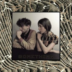 Something - Chairlift