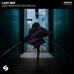 Lightning (Single) - Lady Bee