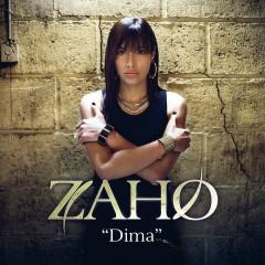 Dima (Edition Spéciale) - Zaho