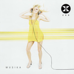 Musika - EXO