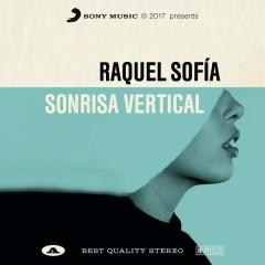 Sonrisa Vertical - Raquel Sofía