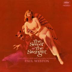 The Sweet And The Swingin' - Paul Weston