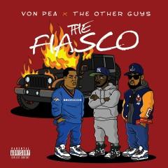 The Fiasco - Von Pea, The Other Guys