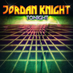 Tonight - EP