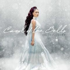 Carol of the Bells - Chloe Flower