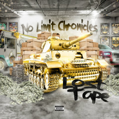 No Limit Chronicles: The Lost Tape - Master P