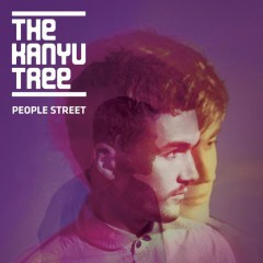 People Street - The Kanyu Tree