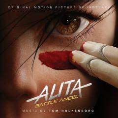 Alita: Battle Angel (Original Motion Picture Soundtrack) - Tom Holkenborg