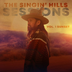The Singin' Hills Sessions, Vol. I Sunset - Billy Ray Cyrus