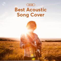 Best Acoustic Song Cover - Various Artists
